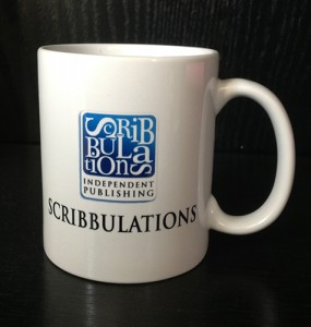 Scribbulations-Mug-new