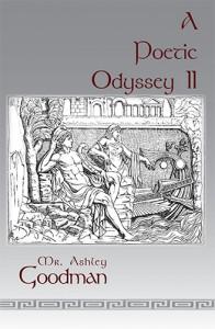 A Poetic Odyssey II