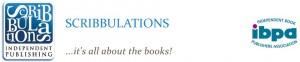 Scribbulations book authors