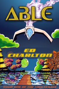 able-sample-cover