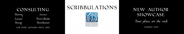 Scribbulations