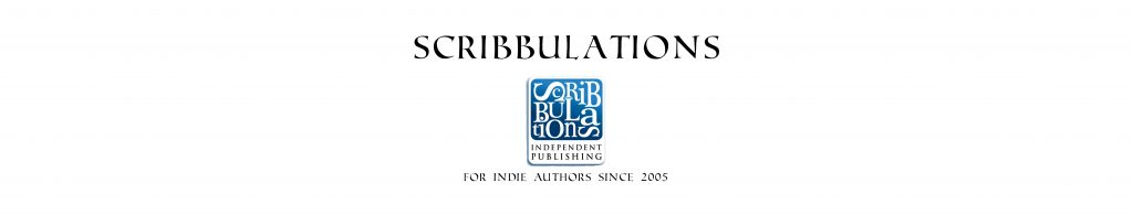 Scribbulations LLC